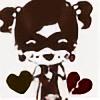 LadyDrusilla's avatar
