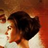 LadyDubsidia's avatar