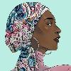 LadyDuLazy's avatar