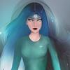 ladyea-lor's avatar