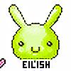 LadyEilish's avatar
