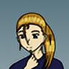 LadyElasa's avatar