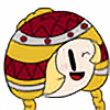 LadyEleanorK's avatar