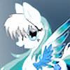 LadyElfie2000's avatar