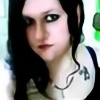 LadyElisabeta's avatar