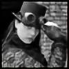 LadyElisaV's avatar