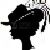 Ladyella4's avatar