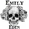 ladyemilyeden's avatar