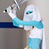 LadyEmrys's avatar