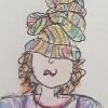 LadyEnna's avatar