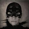 LadyErell's avatar