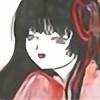 ladyeri's avatar