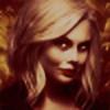 LadyErria's avatar