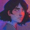 LadyEru's avatar
