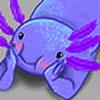 LadyEstreline's avatar