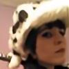 LadyEustass's avatar