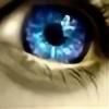 ladyeyeballz83's avatar