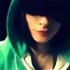 LadyFabcurly's avatar