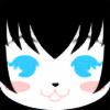 LadyFacade's avatar