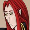 LadyFafnear's avatar