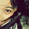ladyfairish's avatar