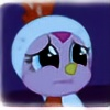 LadyFairytales's avatar