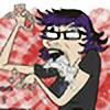 ladyfancyfeast's avatar