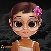 Ladyfell12's avatar