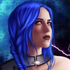 LadyFenrirUnchained's avatar