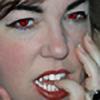 LadyFenris's avatar