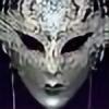 LadyFever's avatar