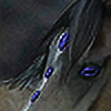 LadyFey's avatar