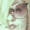 ladyfinger-s's avatar