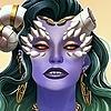 Ladyfirefly's avatar