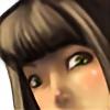 ladyfish's avatar