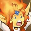 LadyFitz's avatar