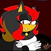 LadyFlameOffcial's avatar