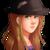 LadyFlautist's avatar