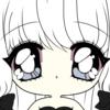 LadyFluffystein's avatar