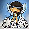 LadyFlynn's avatar