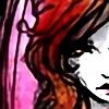 LadyFolieMoon's avatar