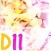 ladyfoxy's avatar