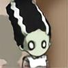 LadyFrankenstein1138's avatar