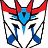 LadyFreeFallPrime's avatar