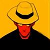 LadyFrolin's avatar