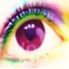 ladyfuchsia416's avatar