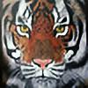 LadyFuzz's avatar