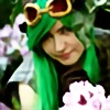 LadyFynnian's avatar