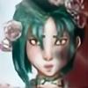 LadyGab's avatar