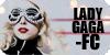 LadyGaGa-FC's avatar